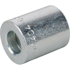 Alfagomma Pershuls 4SP - SFA4S06 | 6 mm | 1/4 Inch | 22,0 mm | 26,3 mm