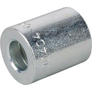 Alfagomma Pershuls 2SN - SFA4S08 | 8 mm | 5/16 Inch | 22,0 mm | 26,5 mm