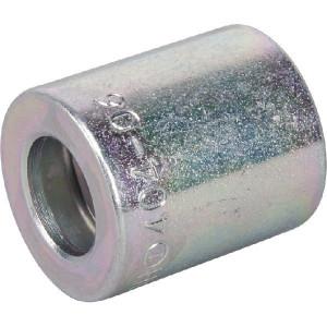 Alfagomma Pershuls 4SP - SFA4S10 | 10 mm | 3/8 Inch | 25,0 mm | 28,5 mm