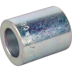 Alfagomma Pershuls 4SP - SFA4S13 | 13 mm | 1/2 Inch | 29,0 mm | 37,7 mm
