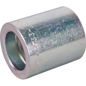 Alfagomma Pershuls 4SP - SFA4S20 | 20 mm | 3/4 Inch | 37,0 mm | 41,5 mm