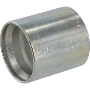 Alfagomma Pershuls DN40-2SN/4SP - SFA4S40 | 40 mm | 11/2 Inch | 61.2 mm