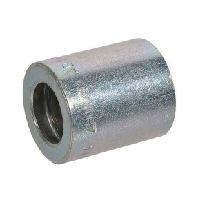 Alfagomma Pershuls DN10-NST/HSK-Box 230 - SFAD110P230 | NST en HSK slang | 10 mm | 3/8 Inch | 29,7 mm