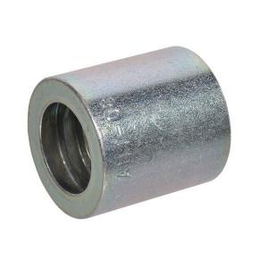 Alfagomma Pershuls DN13-NST/HSK-Box 180 - SFAD113P180 | NST en HSK slang | 13 mm | 1/2 Inch | 30,5 mm