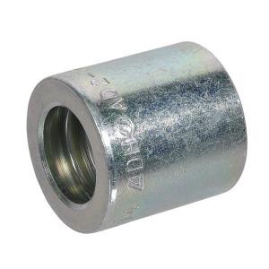 Alfagomma Pershuls DN13-HST-HF-DNBox 160 pcs. - SFAD213P160 | HST slang | 13 mm | 1/2 Inch | 30,5 mm