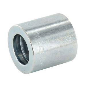 Alfagomma Pershuls DN16-HST-HF-DNBox 130 pcs. - SFAD216P130 | HST slang | 16 mm | 5/8 Inch | 30,5 mm