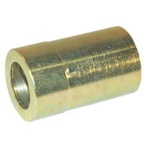 Alfagomma Pershuls DN50-R13 - SFAR1350 | Interlock-huls | SAE 100-R13 | 50 mm | 2 Inch | 88,0 mm | 108,2 mm