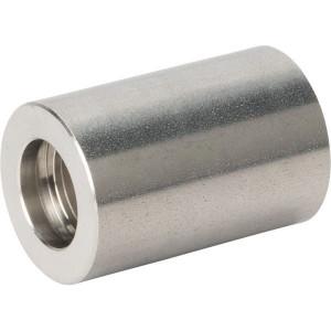 Dicsa Pershuls 1SC-DN06 RVS - SFD1SC06RVS | 20 mm