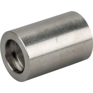 Dicsa Pershuls 1SC-DN08 RVS - SFD1SC08RVS | 20 mm