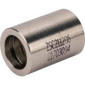 Dicsa Pershuls 1SC-DN10 RVS - SFD1SC10RVS | 22 mm