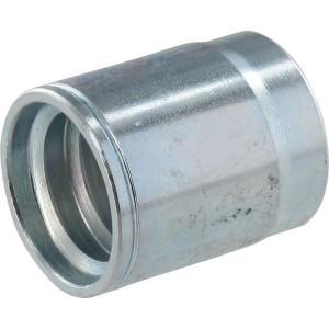 "Gopart Pershuls 2SC-DN10-GP - SFR1T10GP | 10 mm | 3/8"" Inch | 18 mm"