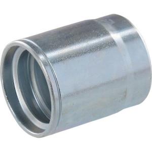 "Gopart Pershuls 2SC-DN12-GP - SFR1T13GP | 13 mm | 1/2"" Inch | 21.5 mm"