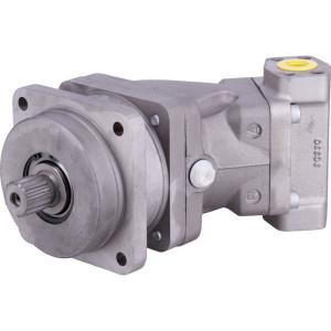 Sunfab Piston Motor SCM-084W-N-I44-W - SFSCM084W35451