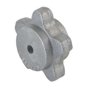 Kettingwiel 78- 5 T. - SG785 | 2,9 kg | 130 mm | 80 mm