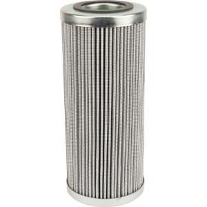 Hifi Hydrauliekfilter - SH52006