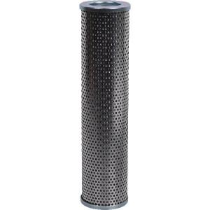 Hydrauliekfilter Hifi - SH52187 | 90 mm A | 39.5 mm B | 229 mm H