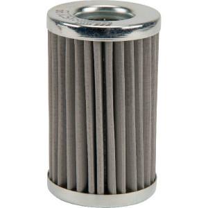 Hydrauliekfilter Hifi - SH52199 | 45 mm A | 22 mm B | 75 mm H