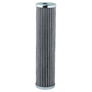 Hydrauliekfilter Hifi - SH52526   45,5 mm A   19,5 mm B   200 mm H