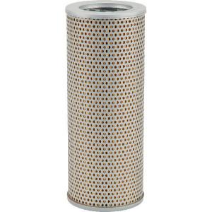 Hydrauliekfilter Hifi - SH60026 | 92 mm A | 60 mm B | 230 mm H