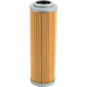 Hifi Hydrauliekfilter - SH60082 | serie SN 50001 --> | 474-00009