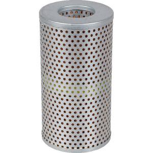 Hydrauliekfilter Hifi - SH60131 | 83 mm A | 41 mm B | 156 mm H