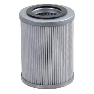 Hydrauliekfilter Hifi - SH60161 | 83 mm A | 43 mm B | 111 mm H