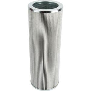 Hifi Hydrauliekfilter - SH60607 | 400504-00034