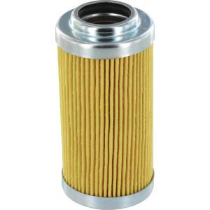 Hydrauliekfilter Hifi - SH60719 | 42.5 mm A | 21.5 mm B | 88 mm H