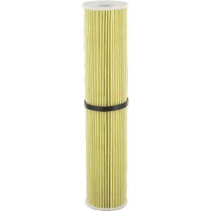 Hydrauliekfilter Hifi - SH64289 | 41 mm A | 19 mm B | 195 mm H