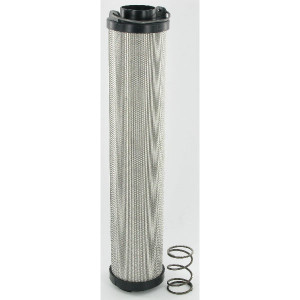 Hydrauliekfilter Hifi - SH74176   60 mm A   43 33 mm B   286 mm H
