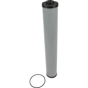 Hydrauliekfilter Hifi - SH74192