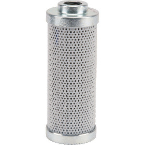 Hydrauliekfilter Hifi - SH75075 | Drukfilter, perskamer