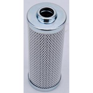 Hifi Hydraulisch proeffilter - SH75080 | 35 mm A | 11.15 mm B | 95 mm H