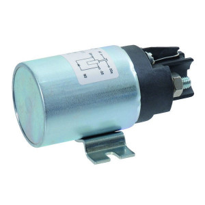 E.T.A Relais Power 12V 100A - SI2712100 | 9/16V V | 105 mm