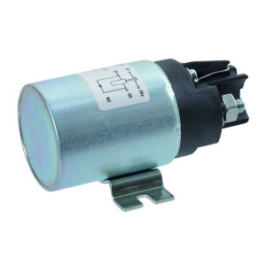 E.T.A Relais Power 24V 200A - SI2724200 | 18/32 V | 105 mm