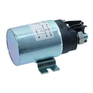 E.T.A Relais Power 24V 300A - SI2724300 | 18/32 V | 105 mm | M10 mm