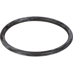 Faster Afdicht ring voor NV 114-F - SKNV114 | O-ring (NBR) | Faster female NV VVS | 1.1/4""