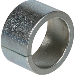 "Faster Afdicht ring voor 2-F - SKNV2   O-ring (NBR)   Faster female NV VVS   2"""