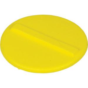 Voswinkel Markeerclip - geel - SKV9FCLMINYELLOW