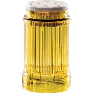 Eaton Multiflitslichtmodule 120V geel - SL4FL120Y