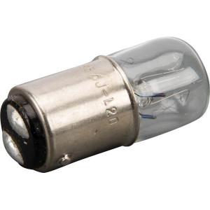 Eaton Gloeilamp 230V/4W - SL4L230