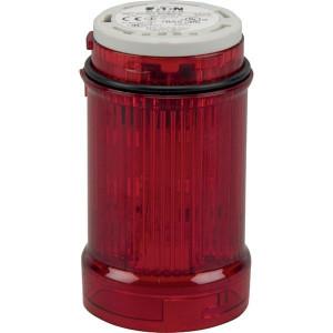 Eaton Signaalzuil + LED rood - SL4L24R