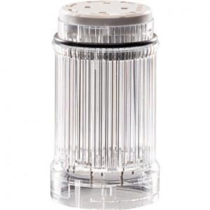 Eaton Signaalzuil + LED wit - SL4L24W