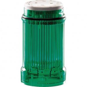 Eaton Signaalzuil z/lamp groen - SL4LG