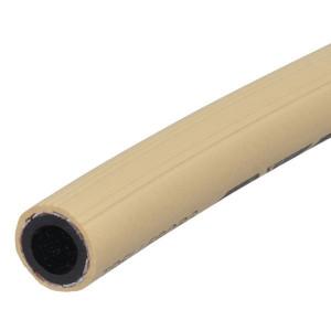 Trelleborg Persslang Altiplus-80 8mm - SL606008 | Textiel | 8 mm | 240 g/m | 80 bar | 40 mm | 240 bar