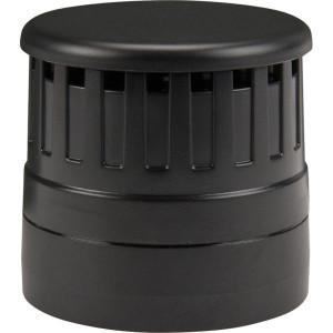 Eaton Akoestische module 230V - SL7AP230 | 230/240 V AC