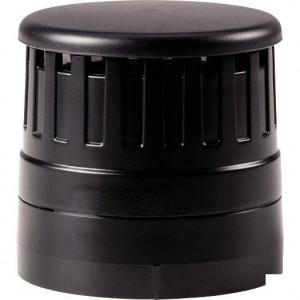 Eaton Akoestische module 230V - SL7AP230E | 230/240 V AC