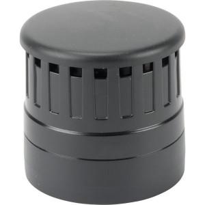 Eaton Akoestische module 24V - SL7AP24 | 24 V AC/DC
