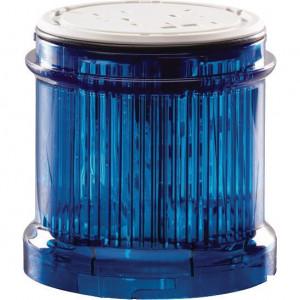 Eaton Knipperlichtmodule + LED 230V blauw - SL7BL230B | 230/240 V AC