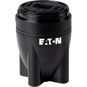Eaton Basismodule Voorgemonteerde - SL7CBIMS